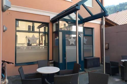 """FRIESACH - ZU PACHTEN: Bar Pub Bistro - DER neue """"IN-TREFF"""" am Theaterplatz"""