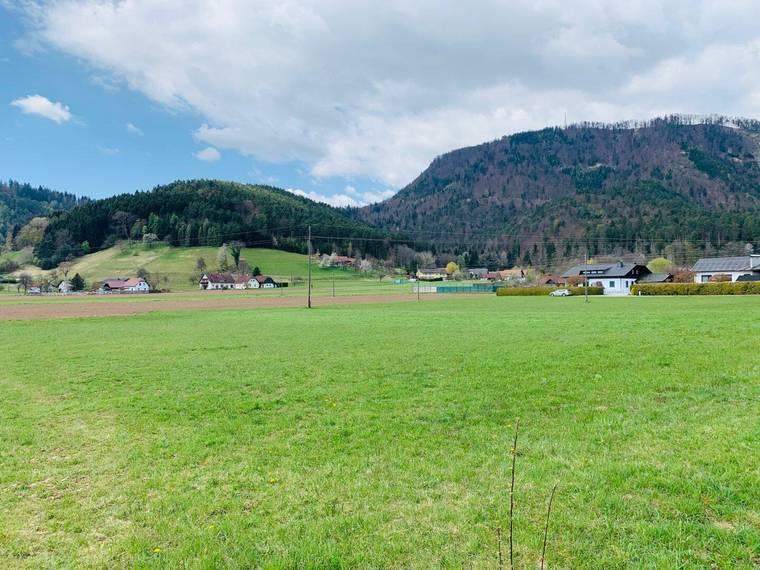 Untermitterdorf