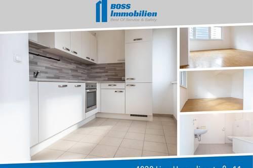 Immobilien in Lustenau immodirekt.at
