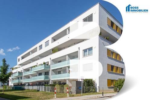 NEUWERTIG: Topmoderner Wohntraum