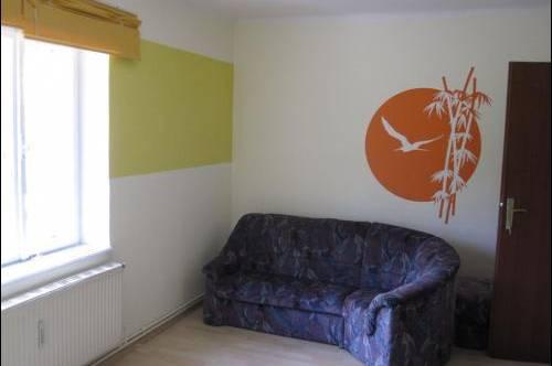 einfach, klein, leistbar - die ideale 1. eigene Wohnung!