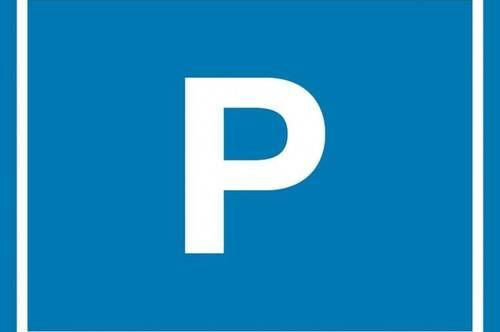 Günstiger Parkplatz zu vermieten in Graz - St. Peter (Petrifelderstrasse)