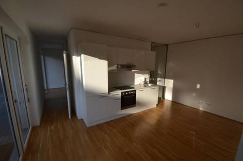 Jakomini - 54 m² - 3 Zimmer Wohnung - WG fähig - riesiger Westbalkon - TOP Zustand