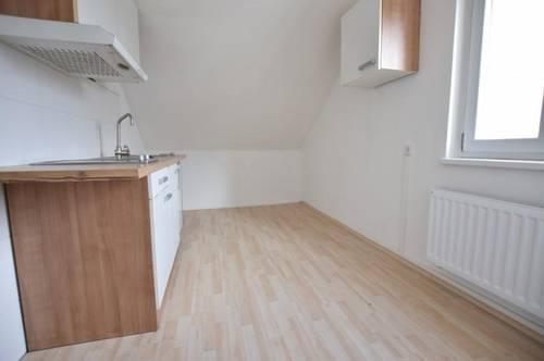 PROVISIONSFREI - Gösting - 40m² - 2-Zimmer-Wohnung - guter Zustand