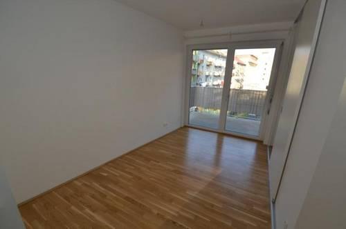 Jakomini - 35 m² - 2 Zimmer - großer Balkon - TOP Zustand - perfekte Raumaufteilung