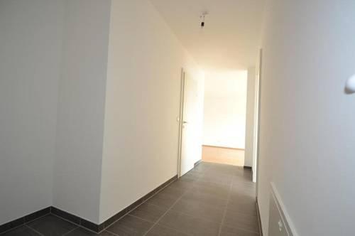 Jakomini - 52m² - großzügige 2 Zimmer-Wohnung - riesige Terrasse - Top Zustand