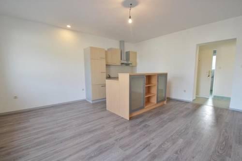 1. Monat Mietfrei - PROVISIONSFREI - Gösting -  66m² - 2 Schlafzimmer + Wohnküche - innenhofseitiger Balkon