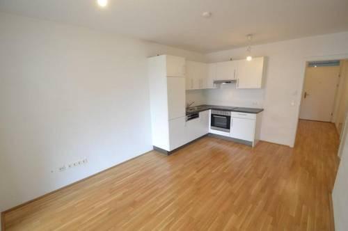 Neubau - Liebenau - 52m² - 3 Zimmer Wohnung - 15m² Balkon - WG geeignet