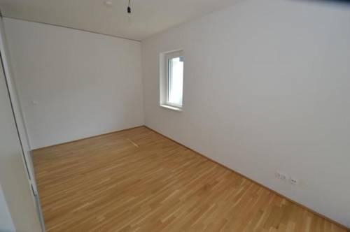 Jakomini - 54 m² - sonnige 3-Zimmer-Wohnung - Terrasse - Eigengarten - neuwertig - WG fähig