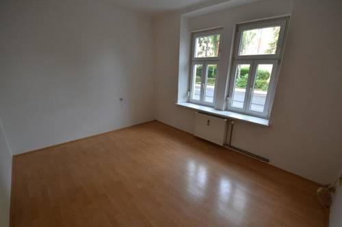 Jakomini - 35 m² - 2 Zimmer - extra Küche - Terrasse im Innenhof - wohnbeihilfenfähig