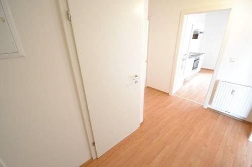 Leibnitz - Gralla - 64 m² - 3 Zimmer Gartenwohnung - inkl. Autoabstellplatz