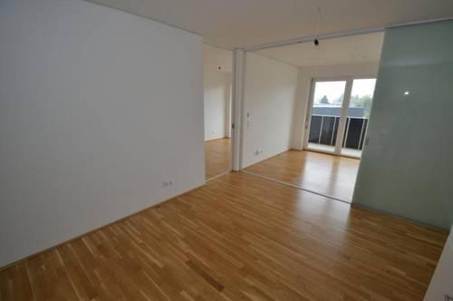 Jakomini - 70m²  - geräumige 3 Zimmerwohnung - traumhafter Südbalkon  - WG fähig - Top Zustand