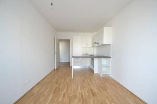 PROVISIONSFREI- Zentrum / Annenviertel - 67 m² - 3 Zimmer-Wohnung - großer Balkon - Top Infrastruktur