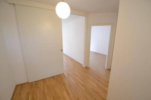 PROVISIONSFREI - Liebenau - Neubau - 47m² - 2 Zimmer Wohnung - Terrasse mit Garten