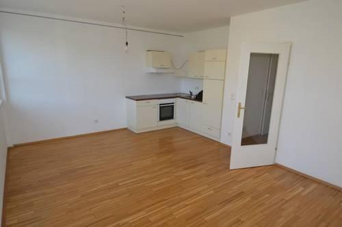Eggenberg - 33m² - 1 Zimmer Garconniere