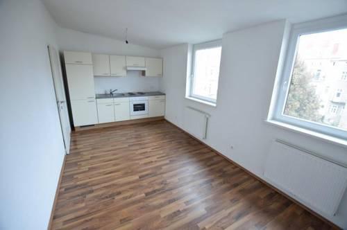 Jakomini - 33 m² - 2 Zimmerwohnung  - UNI Nähe - perfekte Singlewohnung