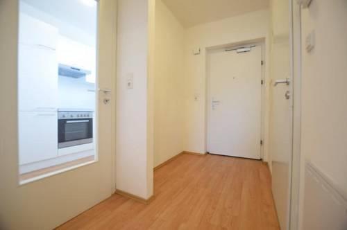 Straßgang - 35m² - sonnig -2 Zimmer - großer Balkon - Parkplatz
