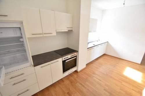 Jakomini - 77m² - 3 Zimmer-Wohnung - WG fähig - TU Nähe - Erstbezugscharakter
