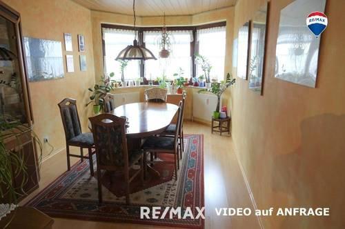 Gepflegte Eigentumswohnung in Pinkafeld