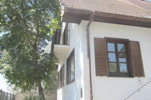 Einfamilienhaus in Grünlage in Hof am Leithaberge zu mieten!