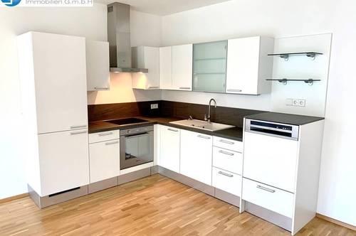 PURKERSDORF - sonnige 3 Zimmer Neubau Mietwohnungen mit Loggia