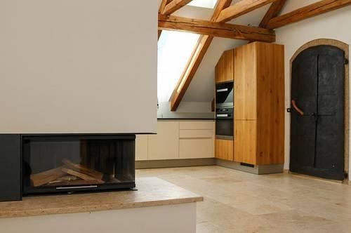 Wohntraum mit Ausblick & viel Qualität