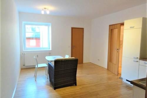 MIETE: GEMÜTLICHE STADTWOHNUNG - STÄDTISCHE INFRASTRUKTUR IN UNMITTELBARER NÄHE: 2 Zimmerwohnung in Bischofshofen - Ski amadé