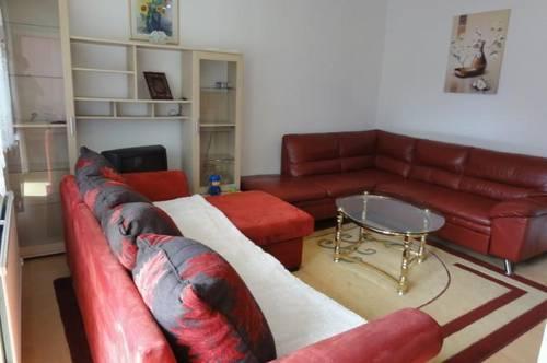 INVESTMENT/ EIGENNUTZUNG - GEMÜTLICHE GARCONNIERE - SONNEN-/RUHELAGE IM ORTSZENTRUM - Wohnung in St. Michael im Lungau - Skiregion Katschberg