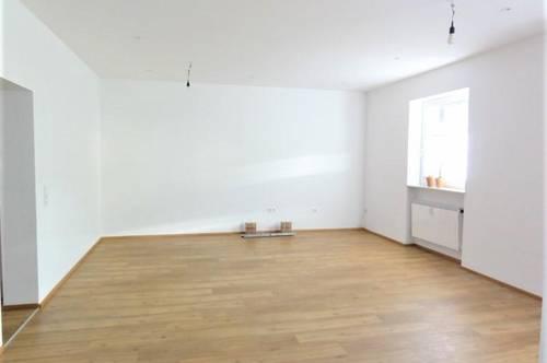 MIETE: MODERNER WOHNRAUM - ATTRAKTIVE STADTWOHNUNG IM ZENTRUM - 4 Zimmerwohnung in Bischofshofen - Ski amadé