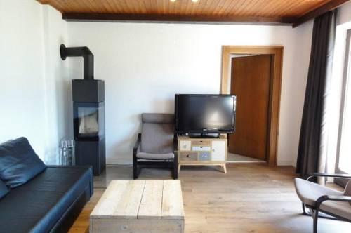 MIETE: GEMÜTLICHER WOHNRAUM IN SONNENLAGE - ZU FUSS INS STADTZENTRUM - 2 Zimmerwohnungen in Radstadt - Ski amadé