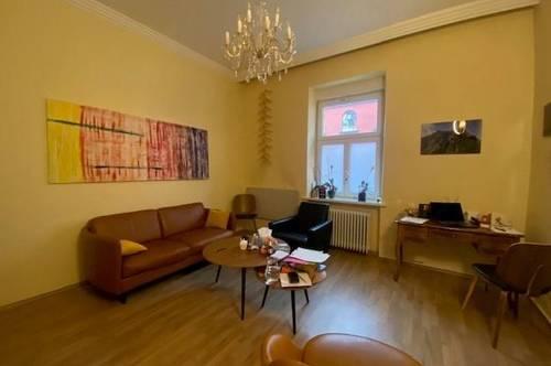 Lagerraum/Büroraum in Bruck an der Mur zu Vermieten