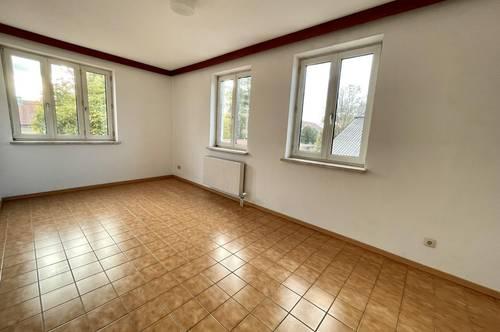 Perfekt aufgeteilte 2-Zimmer-Wohnungen in bester Lage im beliebten Grazer Bezirk Geidorf