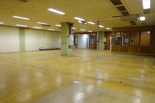 1. Monat mietfrei - Perfekt aufgeteilte zentrale Büro- und Lagerflächen direkt in Puntigam - PROVISIONSFREI