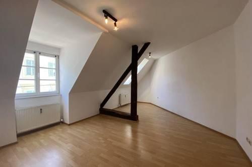 Wohnungspaket mit zwei bestandsfreie 2-Zimmer-Wohnungen mit separater Küche im beliebten Grazer Bezirk Geidorf