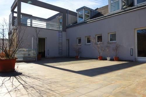 Zentral gelegenes Wohnprojekt mit rechtskräftigem Bebauungsplan