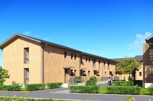 Hochmodernes Wohnprojekt in ausgezeichneter Lage mit idealen Bebauungsmöglichkeiten in der Gemeinde Wildon