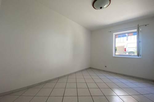 Zentral gelegene, perfekt aufgeteilte 2-Zimmer-Wohnung im beliebten Grazer Bezirk Geidorf