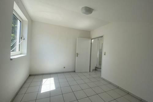 Perfekt aufgeteilte 2-Zimmer-Wohnung in absoluter Bestlage im beliebten Grazer Bezirk Geidorf