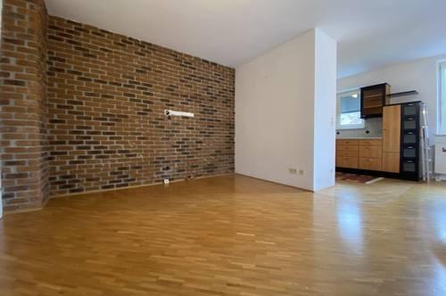 Moderne, perfekt aufgeteilte 3-Zimmer-Wohnung in unmittelbarer Nähe zum LKH