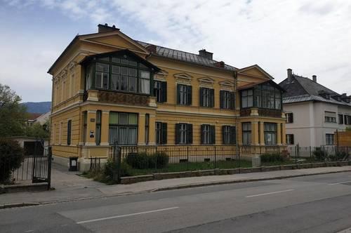Stilvolle Mietwohnung oder Büro, Innenstadt