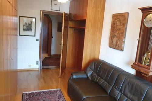 großzügige, sanierte  Eigentumswohnung, Klagenfurt
