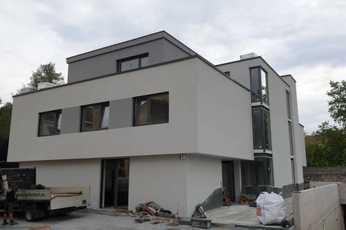 Miete Neubauwohnung in bester Lage, Villach-Zentrum