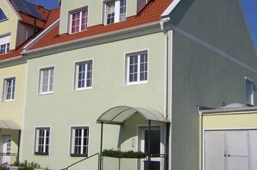 Zinshaus zwischen Eisenstadt und Ebreichsdorf - mit 12 Wohneinheiten