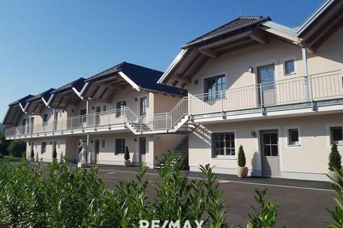 Stilvolles Wohnen in der Wachau - Top 1
