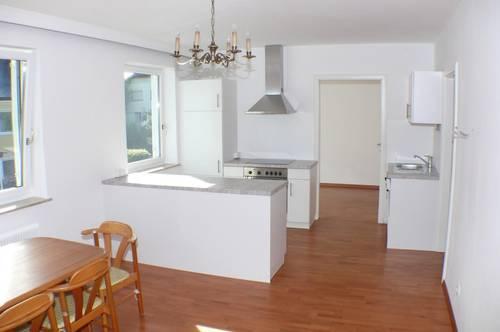 Anif - Gemütliche 3 Zimmer Wohnung
