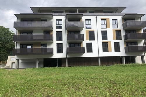 JENBACH - Neubau - Traumhafte 2 Zimmermietwohnung + Balkon mit Panoramablick