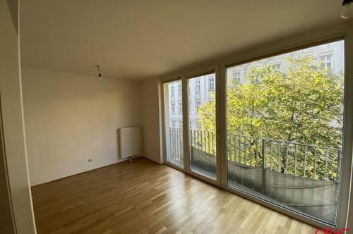 Wunderschöne 2-Zimmer-Wohnung, zu mieten in 1050 Wien