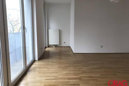 Charmante 2-Zimmer-Wohnung mit Balkon, zu mieten in 1050 Wien