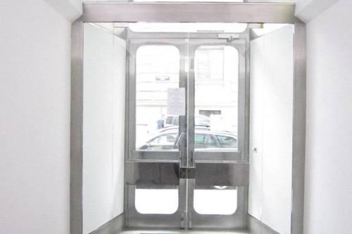Exklusive Büroflächen in Top Lage nähe Schottentor zu mieten