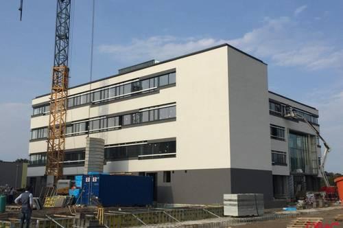 Büroflächen office base Bad Vöslau im Hauptgebäude - zu mieten in 2540 Bad Vöslau